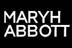 Logo Mariana Abbott